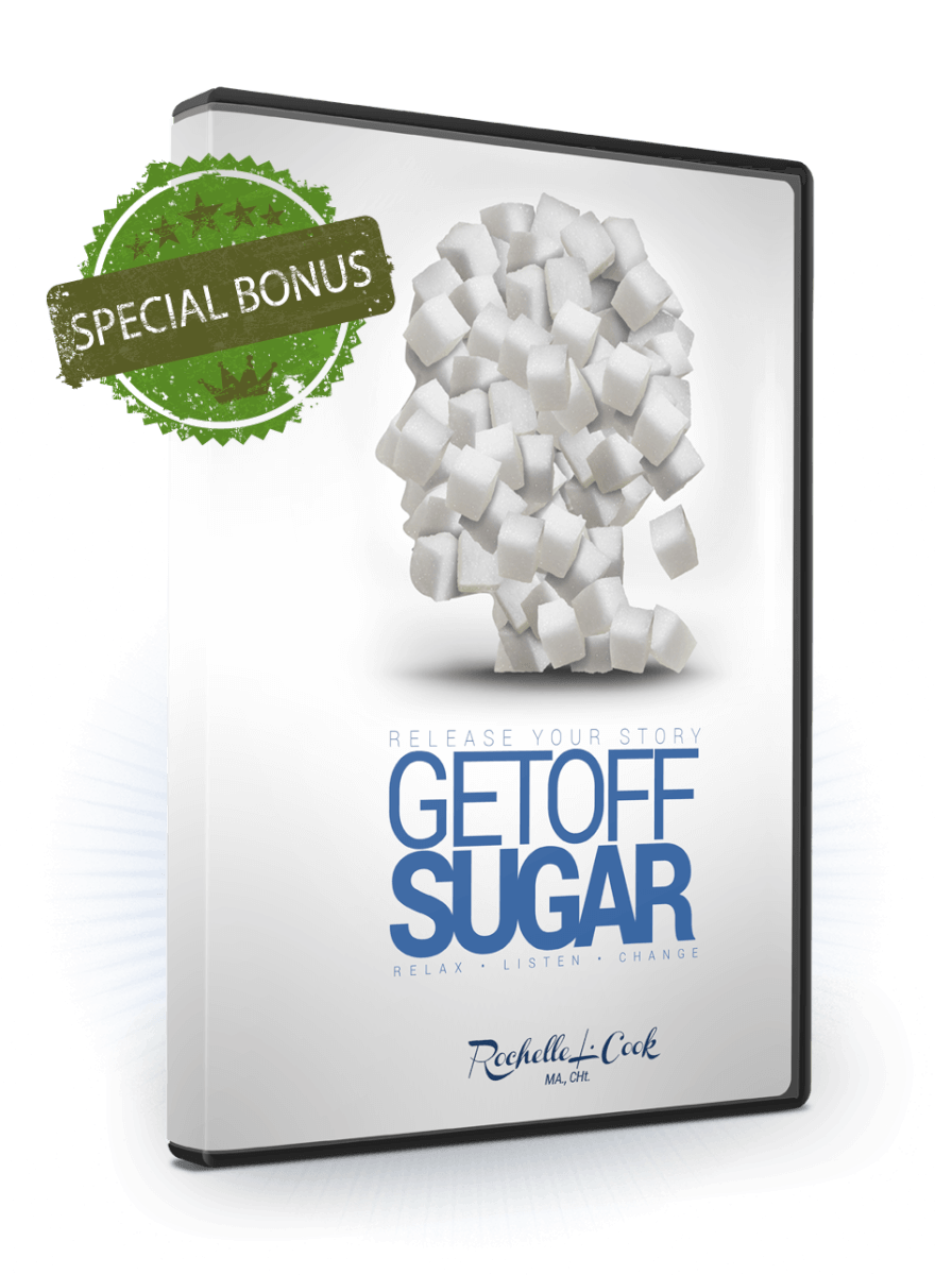 Why is Sugar Slow Suicide for your Body?
