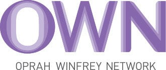 #OWNTV Oprah Winfrey Network